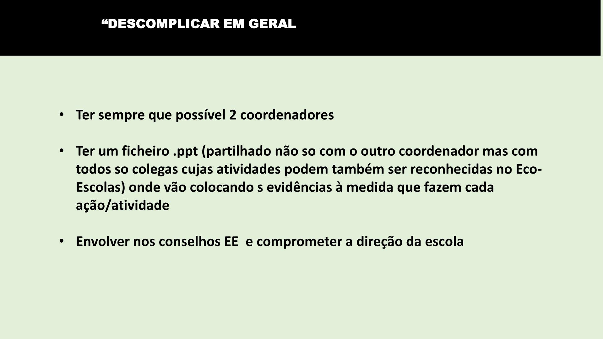 DESCOMPLICAR28