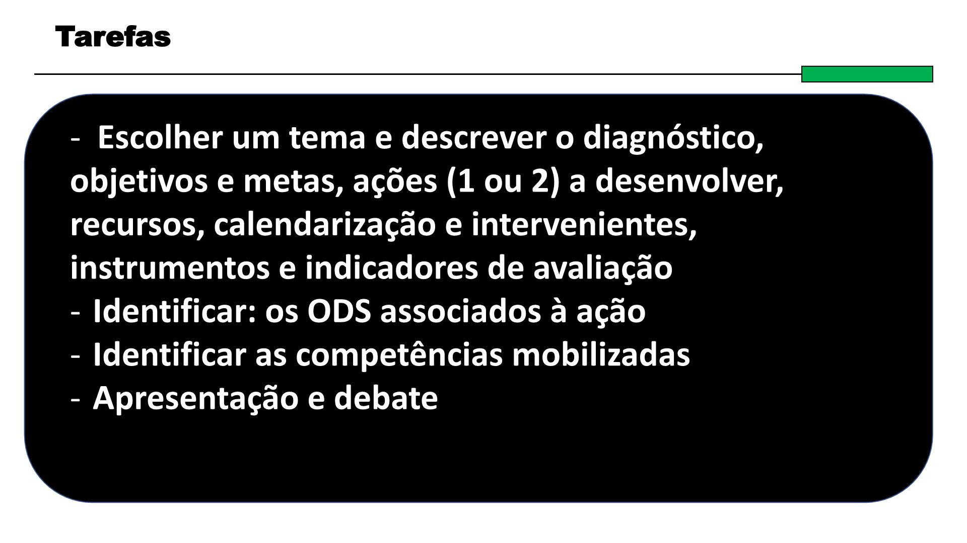 DESCOMPLICAR30