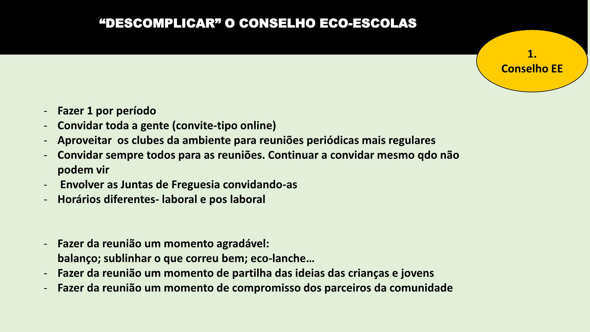 DESCOMPLICAR6