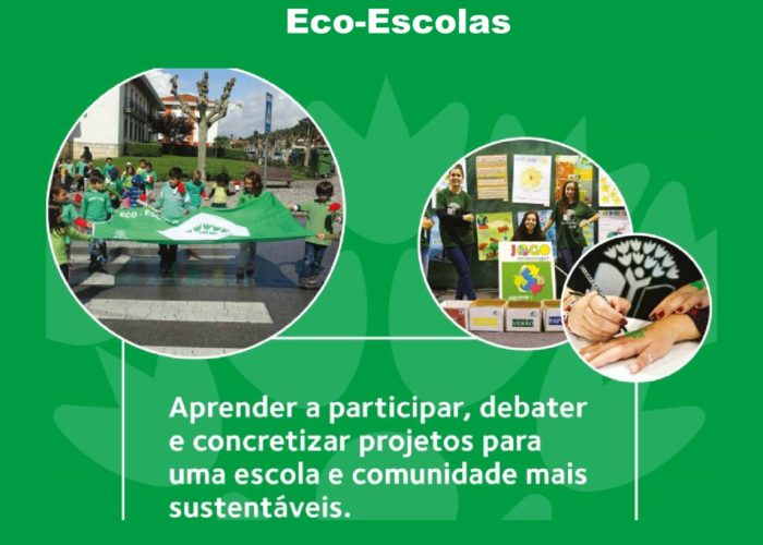 Eco-Escolas_Sintra_final13