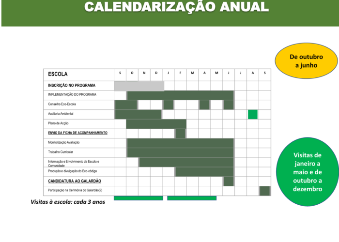 Eco-Escolas_Sintra_final20