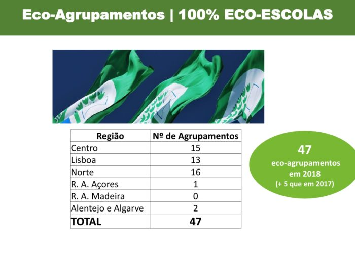 Eco-Escolas_Sintra_final43