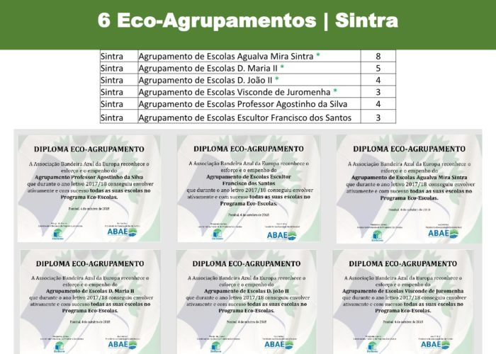 Eco-Escolas_Sintra_final44