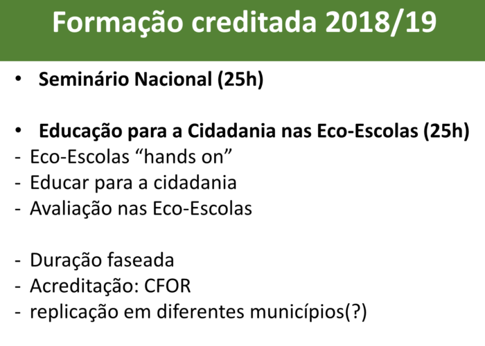 Eco-Escolas_Sintra_final50