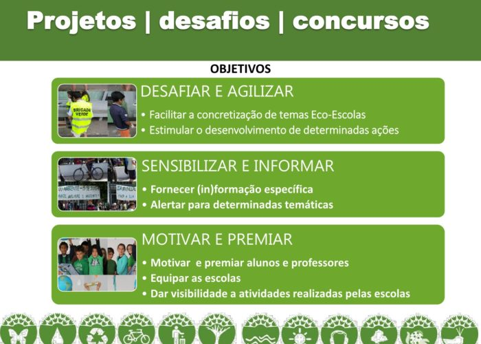 Eco-Escolas_Sintra_final55