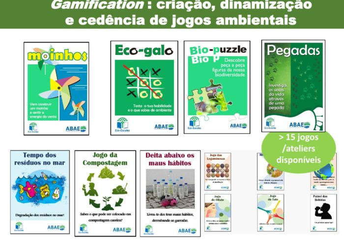 Eco-Escolas_Sintra_final71
