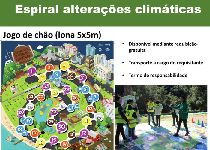 Eco-Escolas_Sintra_final72