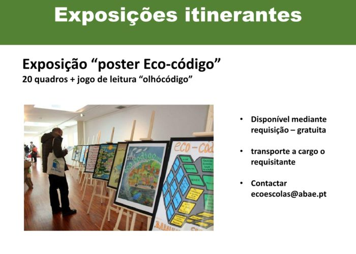 Eco-Escolas_Sintra_final75