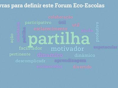 2-3-palavras-para-definir-este-forum-eco-escolas