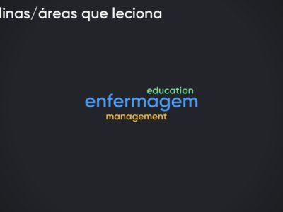Forum102-disciplinasareas-que-leciona