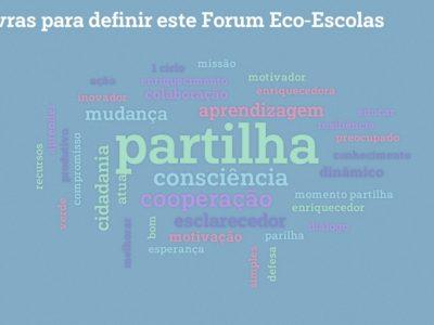 Forum22-3-palavras-para-definir-este-forum-eco-escolas