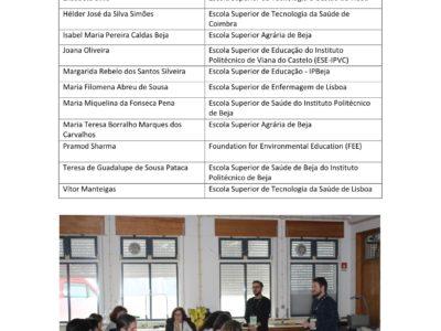 Forum Ensino Superior1
