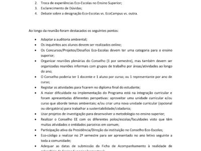 Forum Ensino Superior2
