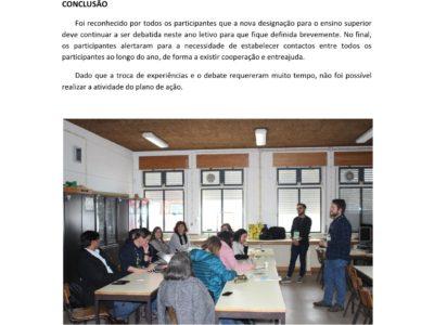 Forum Ensino Superior3