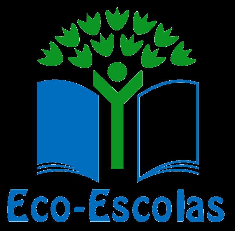 Documentação – Eco-Escolas