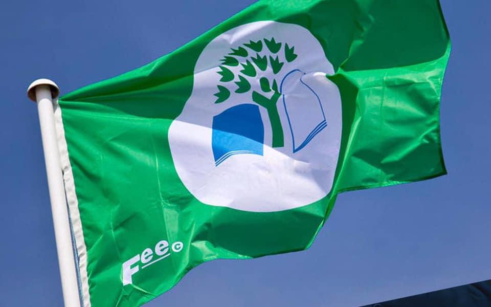 Lisboa recebe Dia das Bandeiras Verdes a 30 de outubro – Eco-Escolas